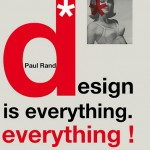 Design is Everything!