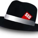 black-hat-seo-0A