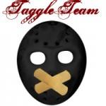 taggle team