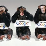 trust rank google