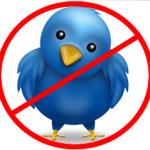 5 alternatives micro-blogging à Twitter