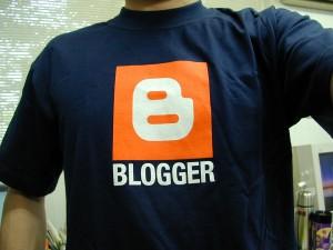 Comment devenir blogueur