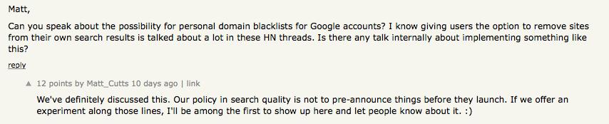 liste de courriel de perte de poids blackhat