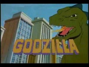 Le Panda de Google s'est métamorphosé en Godzilla