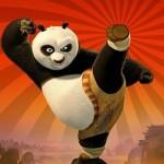 La pénalité Panda par Google