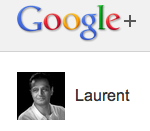 Les cercles sociaux de Google +