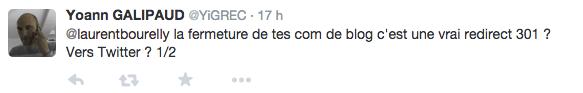 tweet18