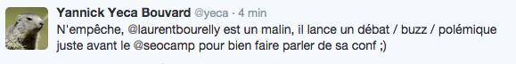 tweet2
