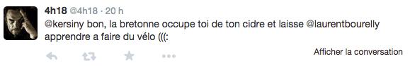 tweet23