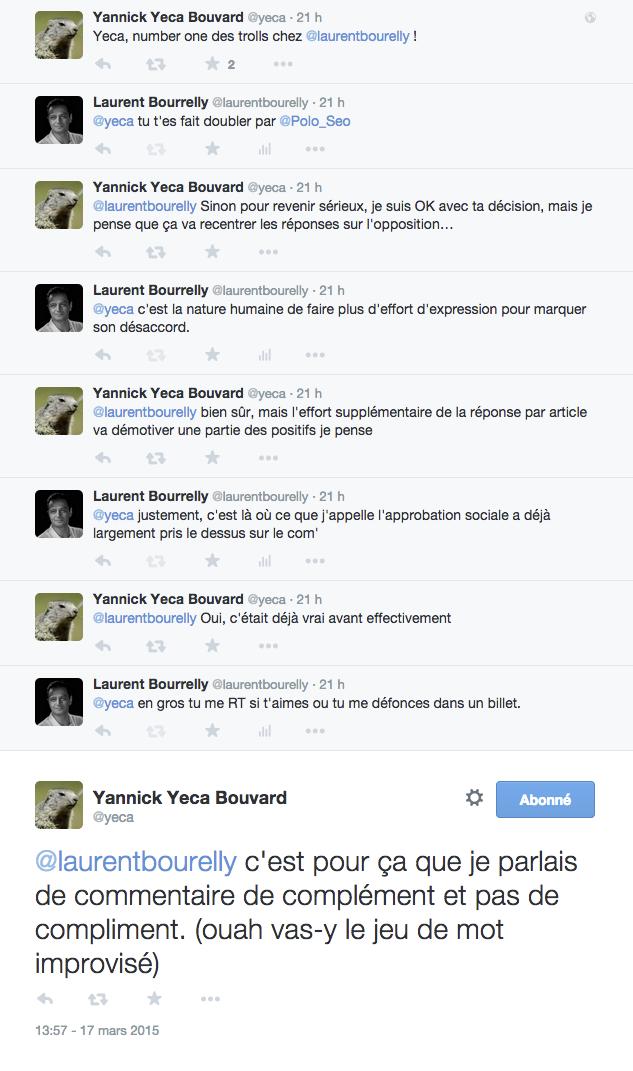 tweet24