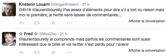 tweet25