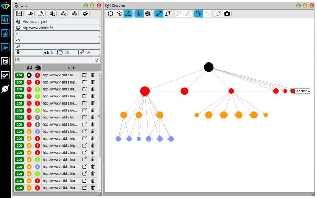 graphe-hierarchique