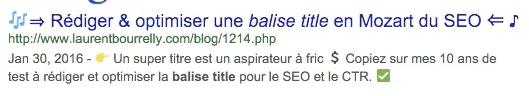 balise-title2