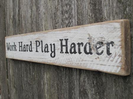 play-harder